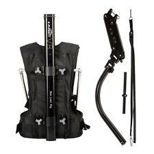 Laing Stabilizer Vest Waterproof load 3-9kg For DJI Ronin DSLR 3Axis Stabilizer
