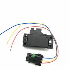 GM 3 bar Map Sensor Kit TURBO 3bar 12223861 16040749