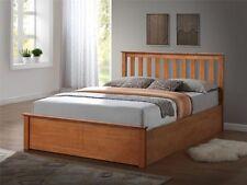 Birlea Contemporary Bed Frames & Divan Bases