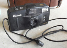 Vintage Cannon Snappy QT 35 mm Camera
