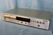 Marantz cd-6000 ose Limited Edition CD-Player + FB *** con nuevo láser