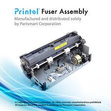 INFO1120 Fuser Assembly (110V) 99A2423 by Printel