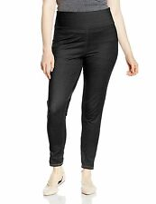 New Look Plus Size Slim, Skinny Jeans for Women