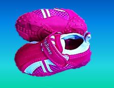 Playshoes Aquaschuhe, pink, Gr. 20/21