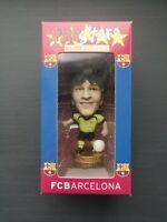 Corinthian Prostars Club Gold - Lionel Messi Barcelona CG298 NEW SEALED
