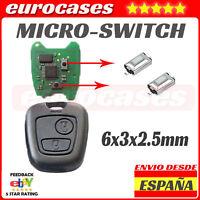 Kit reparación FULL cuadro digital Scenic2 Espace IRF3710S+F 6.5A+12 R1+3C+IC