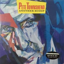Pete Townshend - Another Scoop(Super Vinyl QUIEX) , 2002 Classic Records