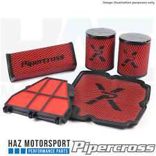 Pipercross Performance Air Filter Yamaha XJR1300 95-05 (Round)
