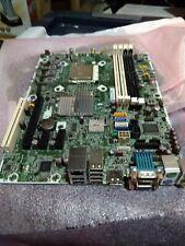 HP 531966-001 AMD Motherboard AMD PHENOM II X3 3.0 GHZ TRIPLE CORE B75 Processor