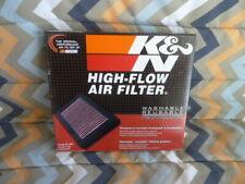 Air Filter K&N 33-2229