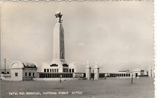 Naval War Memorial, Southsea Common, SOUTHSEA, Hampshire RP