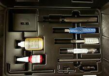 #5141S Time-Sert Big-Sert Spark Plug Short  Kit ~ 14x1.25 * & FREE GIFT