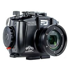 Fantasea Housing for Sony RX100 VI - Limited edition