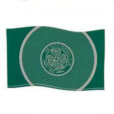 Celtic Memorabilia Football Pennants & Flags