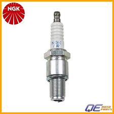 Mazda RX-8 Spark Plug RE9BT NGK Laser Iridium Leading
