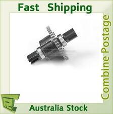 60065 HSP Differential Gear Set 1/8 RC Parts
