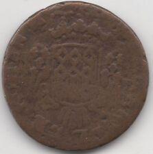 1790 Malta 5 Grani Coin | European Coins | Pennies2Pounds