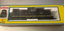 Atlas HO Scale RS-1 Diesel Locomotive No. 8111 Baltimore & Ohio 9185