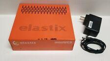 Elastix miniUCS NLX Series IP PBX VoIP UCS Telephone Box Appliance Solution