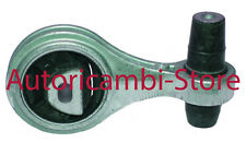 15733/1 SUPPORTO MOTORE BIELLETTA POSTERIORE FIAT DOBLO' 1.2 1.3 1.9 D JTD MJET