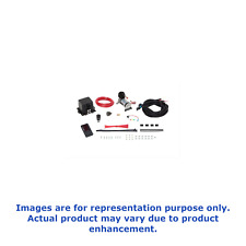 Firestone Air Suspension Compressor Kit 2589
