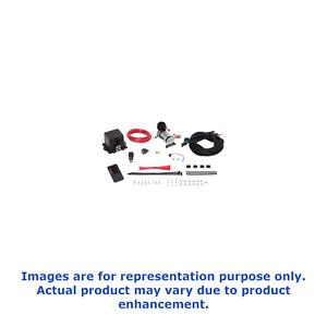 Firestone Air Suspension Compressor Kit 2589