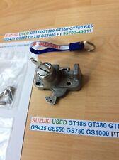 SUZUKI USED GT185 GT380 GT550 GT750 RE5 GS425 GS550 GS750 GS1000 PT 95700-49811