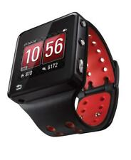 Motorola MOTOACTV 8GB GPS Sports Watch and MP3 Player with Wrist Strap