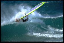 339017 WAVE VELA MAUI Hawaii A4 FOTO STAMPA