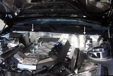 Mustang V6, V8 & GT 5.0 False Firewall - 2011-2014