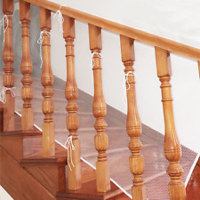 """Balcony Stairway Railing Safety Net For Child Baby Safety Durable 118"""" X 30"""""""