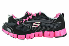 Skechers Women's Nylon Athletic Shoes