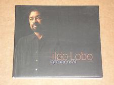 ILDO LOBO - INCONDICIONAL - CD COME NUOVO (MINT)