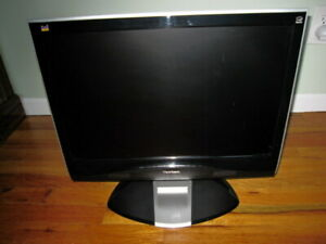 VIEWSONIC VX2035WM VS 11435 widescreen