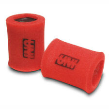 """Uni Filter Cover Fits Over 3 1/2"""" O.D. X 6"""" Ht. Pn 01-1155"""
