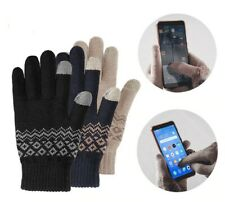 Xiaomi Finger Touch Screen Gloves Men Women Winter Warm Phone Screen Touch