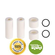 Pressure Accessories Washer Sandblasting Nozzle Tip, Replacement Wet Sandblaster