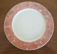 Villeroy & Boch - Luxembourg, Siena Dinner Plate(s), Several