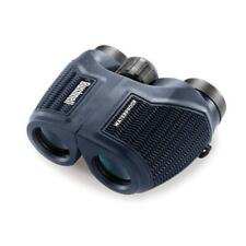 BRAND NEW Bushnell H2O 10x26mm Compact Binoculars (Updated Model)(150126)