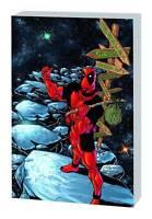 DEADPOOL CLASSIC VOL #6 TPB Marvel Comics #34-45 TP