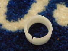 FORD FIESTA  MK3 UPPER STEERING COLUMN TOLERANCE RING NOS GENUINE FORD