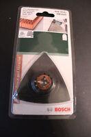 Bosch HM-Riff Schleifplatte AVZ 78