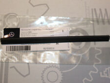 Genuine Mercedes headlight wiper blade R107 560SL 500SL 420SL 300SL left NOS!