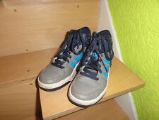 Adidas Hardcourt in Schuhe für Jungen günstig kaufen   eBay