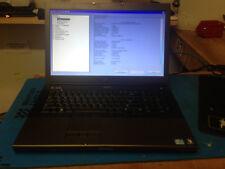 Dell Precision M6600 i5-2520 16GB New Samsung 500GB SSD Windows 7 Pro