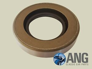 TVR 1600M, 2500M, 3000M, 3000S, TAIMAR DIFFERENTIAL PINION OIL SEAL