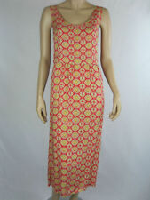 Sussan Summer/Beach Clothing for Women