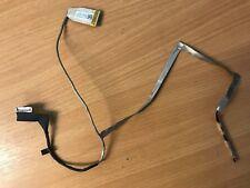 HP Pavilion 15-A 15-d 255 250 G2 LED Lcd Pantalla Cable & Webcam 35040EH00-H0B-G