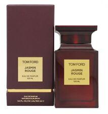 TOM FORD PRIVATE BLEND JASMIN ROUGE EAU DE PARFUM EDP 100ML SPRAY - WOMEN'S. NEW
