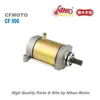 TZ-03 CF500 Motorino avviamento CFMoto Ricambi CF188 500cc ATV UTV Quad Engine